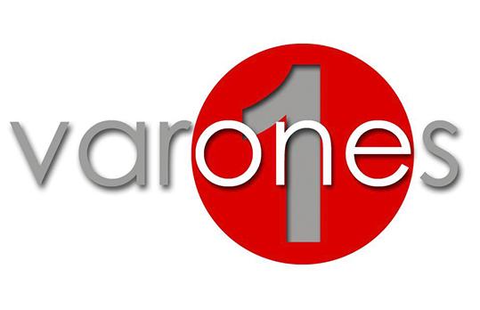 logo varones web