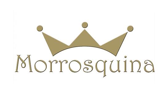 logo web morrosquina