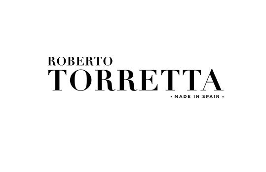 roberto-torreta-logo