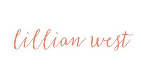 LILIAN WEST