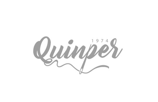 Portada Quinper